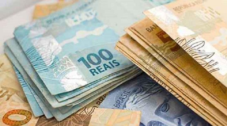 Saiba como fazer seu Cadastro para ganhar o valor de R$ 600 a R$ 1.200 durante três meses