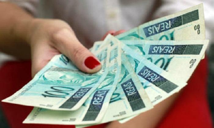 Aprovado o Auxílio de R$600 a R$1.200 destinado a autônomos e desempregados. Saiba como sacar o auxílio