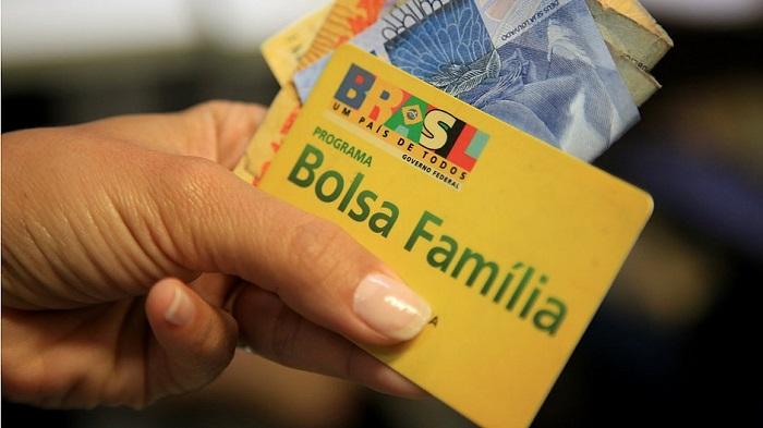 Bolsa Família: 14,3 milhões de famílias vão ser cadastradas em abril. Veja aqui como participar